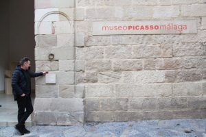 museo picasso malaga agualivar